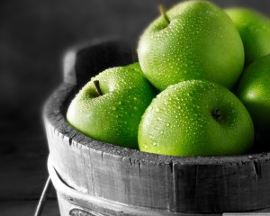 green_apples_2-wallpaper-1280x1024